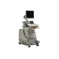 Ультразвуковые сканеры