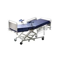 Оборудование для родильных домов и перенатальных центров